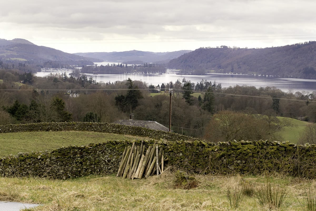 YHA Windermere View