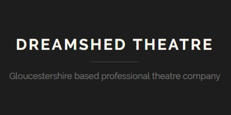 Dreamshed theatre
