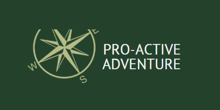 Pro-Active Adventure