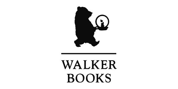 Walker Books logo